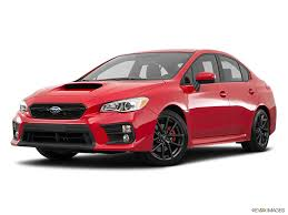 2018 subaru discounts. modren discounts 2018 subaru wrx photos to subaru discounts