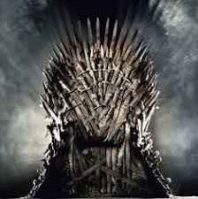 life size iron throne life size game of thrones iron throne replica who wants to be king