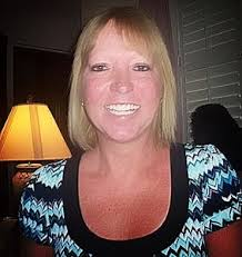 Newcomer Family Obituaries - Vicki Lynne Johnson 1961 - 2017 - Newcomer  Cremations, Funerals & Receptions