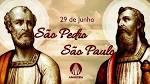 imagem de São Pedro São Paulo n-4