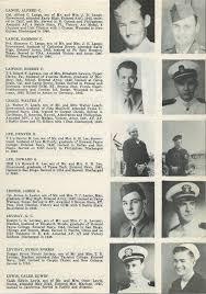 HOT WWII Men & Women Brown