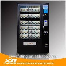 Cigarette Vending Machines For Sale Adorable Cigarette Vending Machine For Sale Buy Cigarette Vending Machine