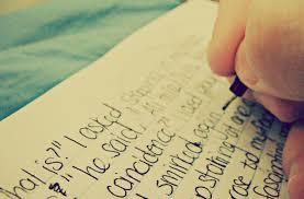 Make Money Writing Essays How To Write Essay Outline Tem Oracleboss