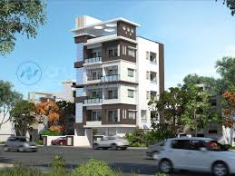 apartment building design. Full Size Of Home Design The Exterior Your House Modern Apartment Pictures D Plans Building Elevations