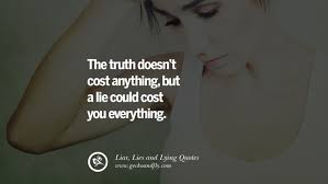 40 Quotes About Liar Lies And Lying Boyfriend In A Relationship Magnificent Download Picture About Loving Someone Who Dont Love You