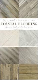 best flooring for a beach house where to get premium tile wood luxury