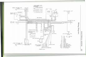 honda cb125 wiring diagram schematics and wiring diagrams honda cb 1000 wiring diagram diagrams base