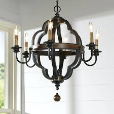 chandelier with plug in cord 6 light candle style chandelier chandelier with plug in cord