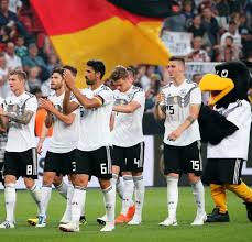 You cannot view the videos due to this user's privacy settings. Deutschland Bei Der Fussball Wm