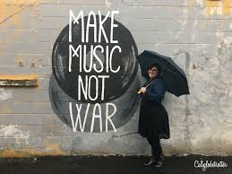 where to find street art in nashville tennessee wall murals in nashville top