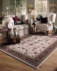 dean flooring company. About Dean Flooring Company Y