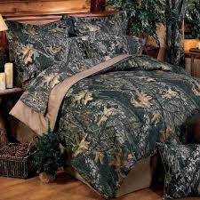 gorgeous kid bedroom decoration using camo kid bedding set contemporary image of teen boy bedroom