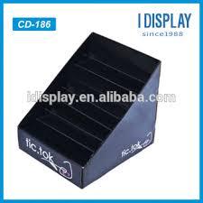 Magazine Holder Template Pop Pos Template Cardboard Display Box For Magazine Holder Buy 42