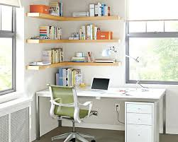 home office wall shelving. Office Wall Shelves Home Wonderful Floating Shelf Decorating Ideas Images In . Shelving