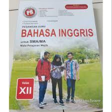 Maybe you would like to learn more about one of these? Kunci Jawaban Fisika Pr Penerbit Intan Pariwara Kelas 12 Sanjau Soal Latihan