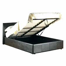 ikea storage bed frame. Ikea Storage Bed Frame. Queen Frame Frames Gas Lift Wood Brimnes With