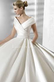Best 25 Pocket Wedding Dresses Ideas On Pinterest Off Shoulder