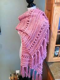 Free Crochet Prayer Shawl Patterns Unique Ravelry Trinity Prayer Shawl Pattern By Orange September Scarfs