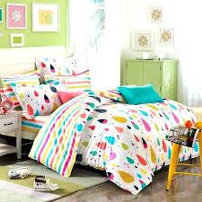 monogrammed comforter custom personalized