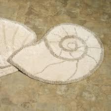 Unusual Bathroom Rugs Anti Skid Bathroom Floor Tiles Images