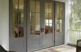 Winsome Interior Sliding Glass Doors French Doors Anderson Sliding ...
