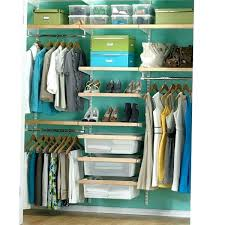 Wardrobes Ikea Wardrobe Organiser Closet Organizer Shelves Clothes