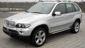 Coupe Series diesel bmw x5 : BMW X5 E53 3.0d 135kW Turbo Diesel ECU Remap +47bhp +100Nm Chip ...