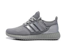 adidas running shoes 2016 for men. adidas yeezy ultra popcorn boots 2016 running shoes for men silver gray y