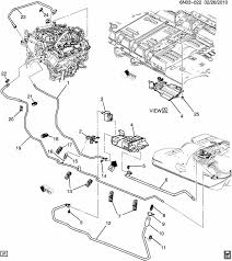2003 ford f 250 wiring diagram 2003 discover your wiring diagram engine diagram 2011 buick lacrosse