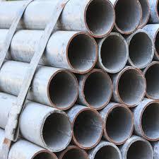 Jindal Gi Pipe Dealers Distributors Of Galvanized Iron