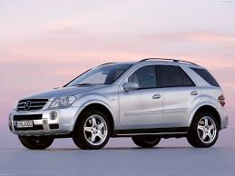 + all other options, but i only love the drive of the vehicle and never liked the way it looked outside after i just days after i got it home decided to move forward with amg facelift. Mercedes Benz Ml 63 Amg 2006 Pictures Information Specs