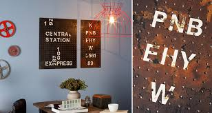 punched metal wall art on creating metal wall art with punched metal wall art wall art create