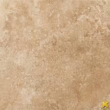 <b>Nl</b>-<b>stone nut</b> 45x45 <b>керамогранит</b> Россия 610010000582 купить в ...