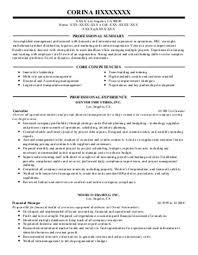 Resume Builder Jobing 2