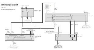 e46 wiring diagram pdf e46 image wiring diagram bmw e46 engine diagram pdf bmw auto wiring diagram schematic on e46 wiring diagram pdf