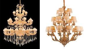 jaquar chandeliers