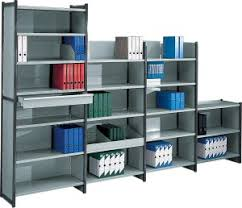 office storage solution. simple office modern  aesthetically sound compact effective in utilization sort  of storage so hereu0027s the solution for your unsolved office storage problems on office storage solution