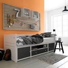 kids storage bed. Office:Kids Kids Storage Bed