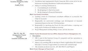 European Resume Template Download By Tablet Desktop Original Size