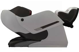 massage chair infinity. infinity iyashi zero gravity massage chair s