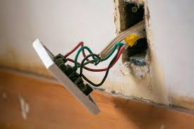 electrical wiring color coding system Wiring Color Coding why are electrical wires and terminal screws color coded? wiring color coding 1980 el camino