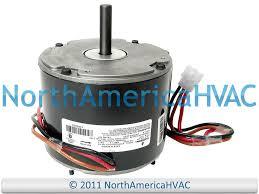 icp heil emerson 1 3 hp fan motor k55hxgdd 8119 tempstar condenser icp heil emerson 1 3 hp fan motor k55hxgdd 8119 tempstar condenser 208 230v