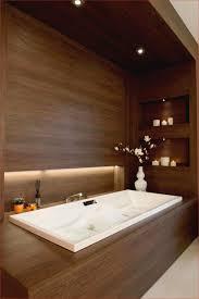 Badezimmer Ablage Das Beste Von Bad Einbauschrank Elegant
