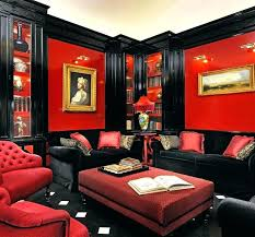 Decorating with red furniture Decorating Ideas Full Size Of Living Room Collectionleather Couch Sectional Red Couches Decorating Ideas Red Loveseat Banditslacrossecom Living Room Collection Leather Couch Sectional Red Couches