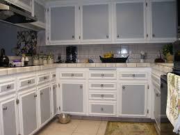 Black High Gloss Wood Large Cabinet Charcoal Grey Kitchen Cabinets - Lacquered kitchen cabinets
