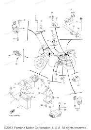 83 goldwing wiring harness 13 honda goldwing 1100 83 goldwing wiring harness