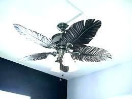 ceiling fan replacement globes ceiling fan globe replacement ideas hunter ceiling fans with lights for hunter ceiling fans replacement globes hampton bay