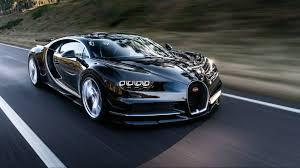 Chicago, il, il, united states. Bugatti Model List Every Bugatti Every Year Sc
