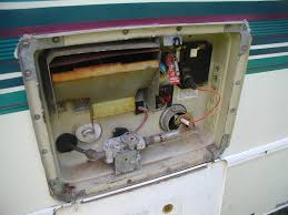 Gas Water Heater Will Not Light How To Troubleshoot How To Troubleshoot Rv Water Heater