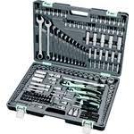 Купить <b>Набор инструментов Stels</b> 216 предметов (<b>14115</b> ...